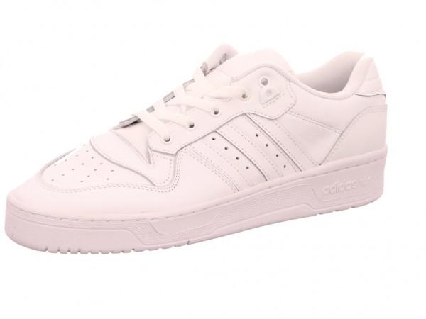 Adidas Original RIVALRY LOW