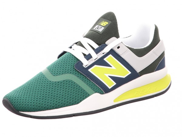 New Balance MS247 NMB