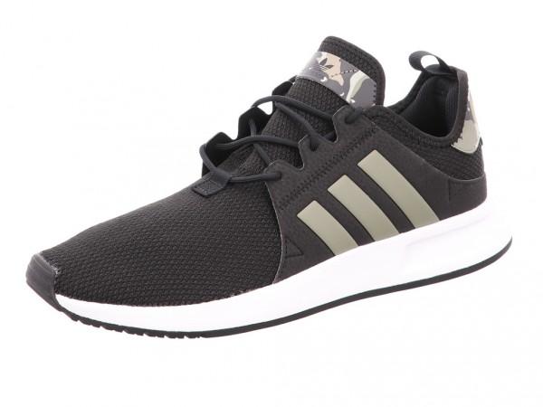 Adidas Original X_PLR