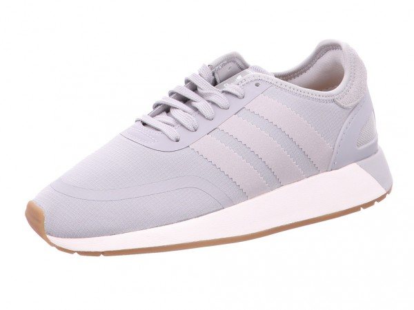 Adidas Original N-5923W