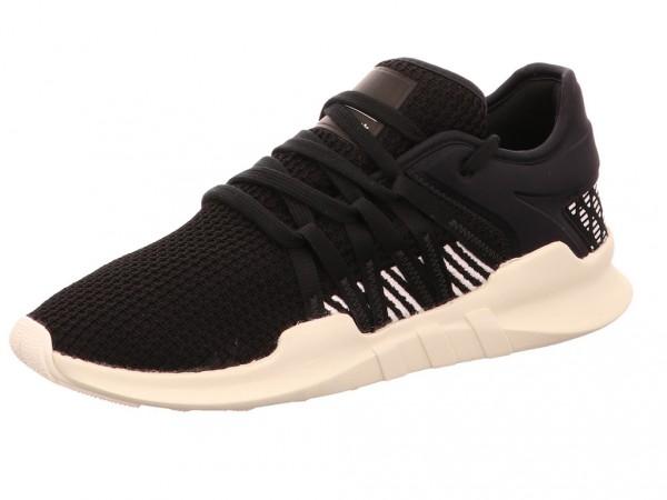 Adidas Original EQT RACING ADV W