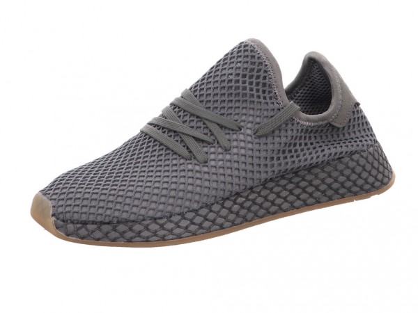 Adidas Original DEERUPT RUNNER