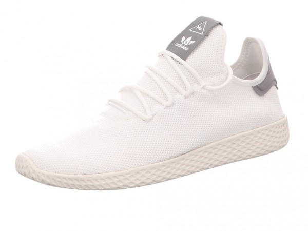 Adidas Original PW TENNIS HU