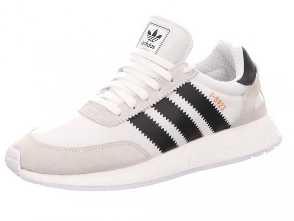Adidas Original I-5923
