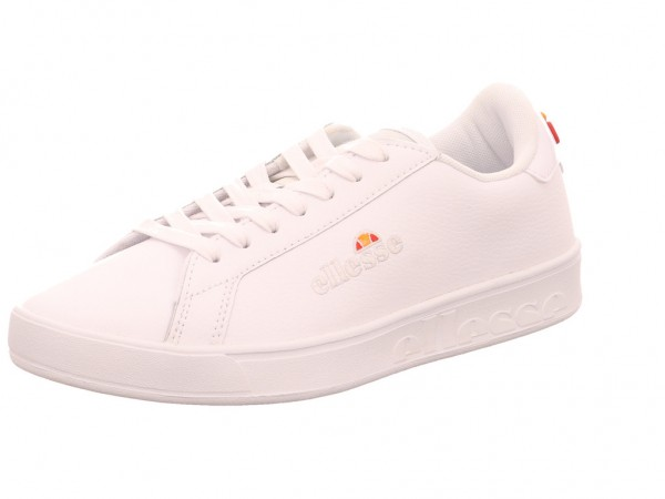 Ellesse Schuhe CAMPO