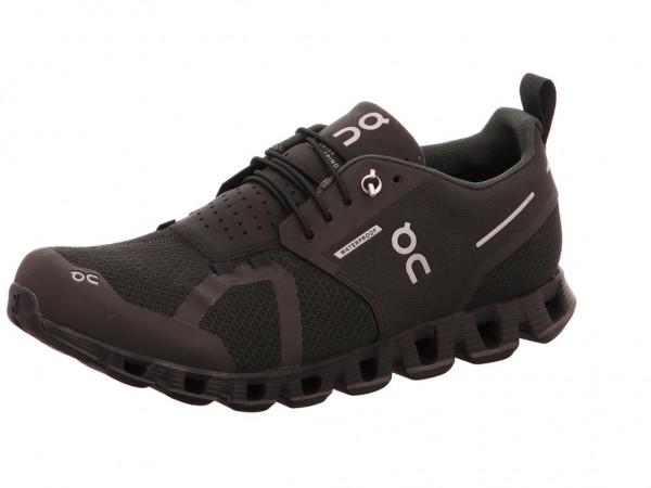 On Schuhe CLOUD WATERPROOF