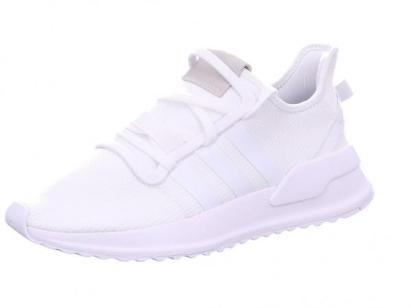 Adidas Original U_PATH RUN