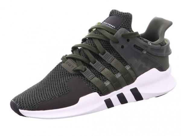 Adidas Original EQT Support