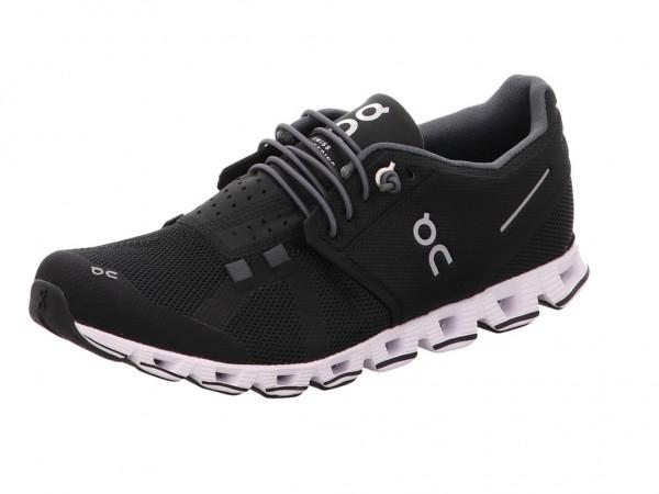 On Schuhe CLOUD