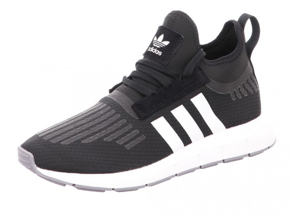 Adidas Original SWIFT RUN BARRIER