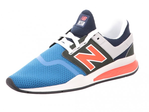 New Balance MS247 NMU