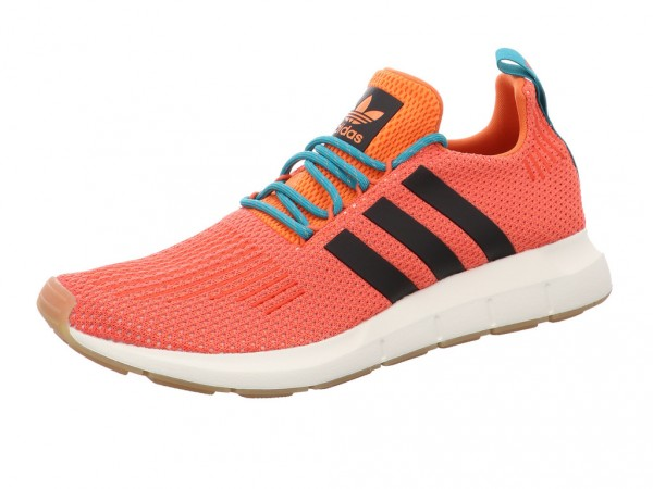 Adidas Original Swift Run Summer