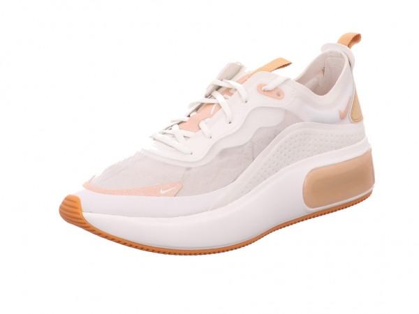 Nike AIR MAX BIA LX