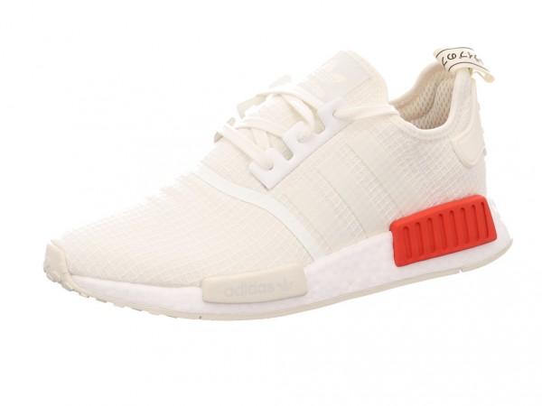 Adidas Original NMD