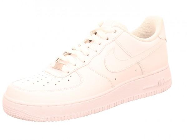 Nike AIR FORCE 1´07