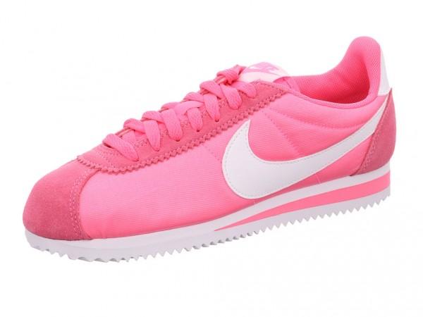 Nike CLASSIC CORTEZ 15
