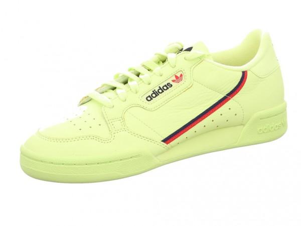 Adidas Original RASCAL