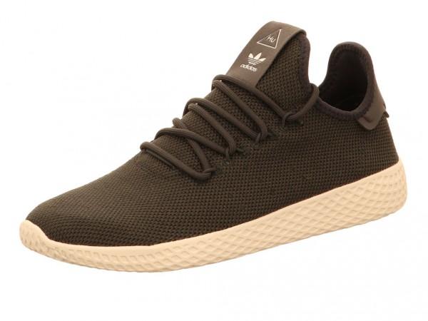 Adidas Original PW TENNIS
