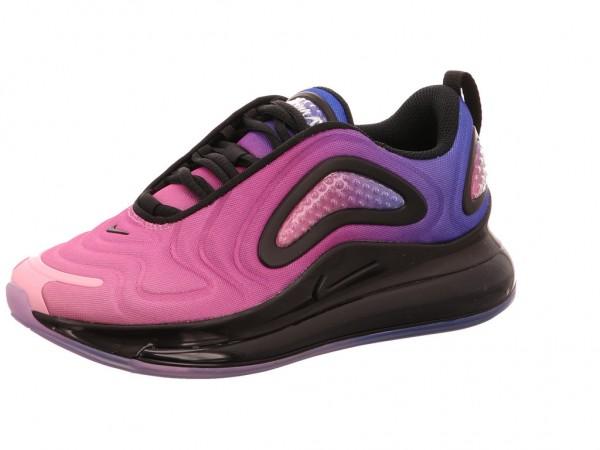 Nike AIR MAX 720 SE