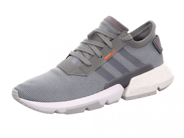 Adidas Original POD-S3.1
