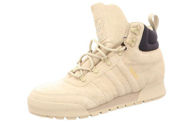 Adidas Original JAKE BOOT 2.0