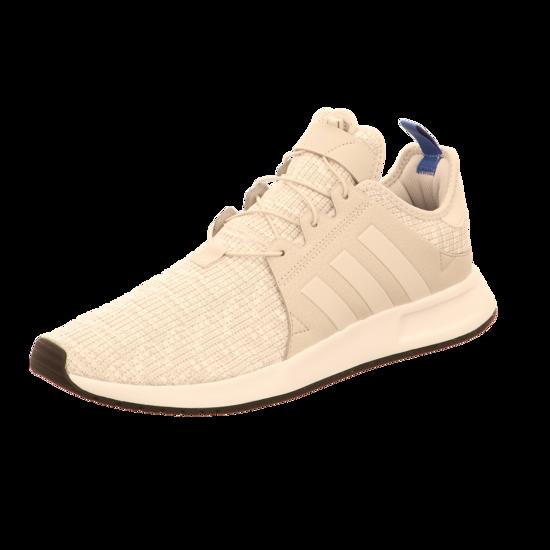 Adidas Original X PLR