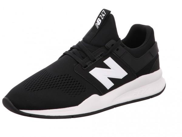 New Balance MS247