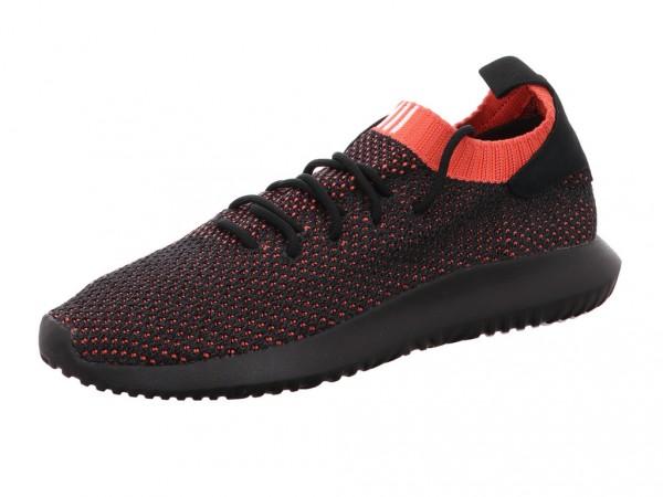 Adidas Original TUBULAR SHADOW