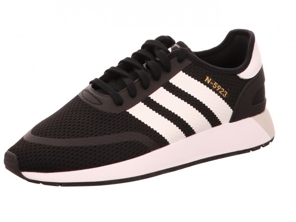Adidas Original N-5923