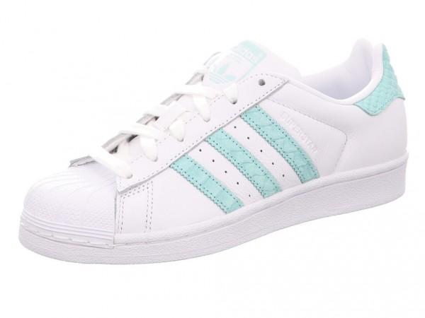 Adidas Original Superstar W