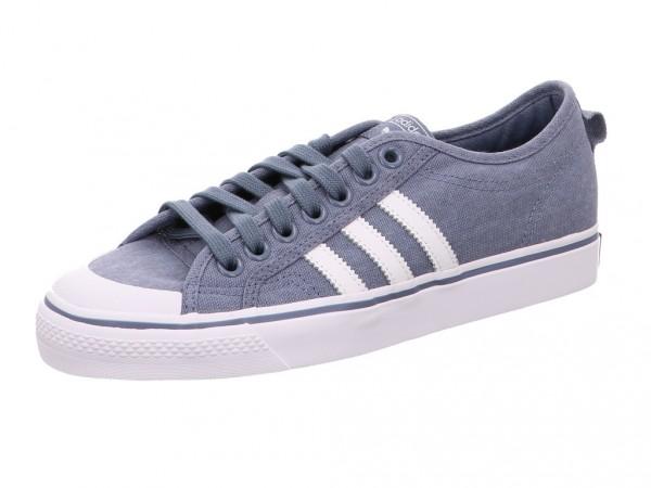 Adidas Original Nizza
