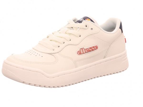 Ellesse Schuhe VARESSE