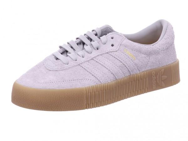 Adidas Original SAMBAROSE