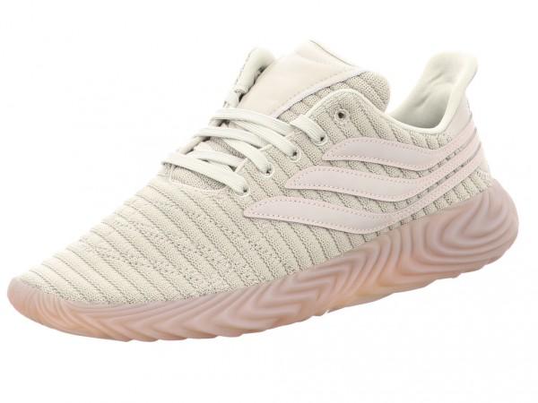 Adidas Original SOBAKOV