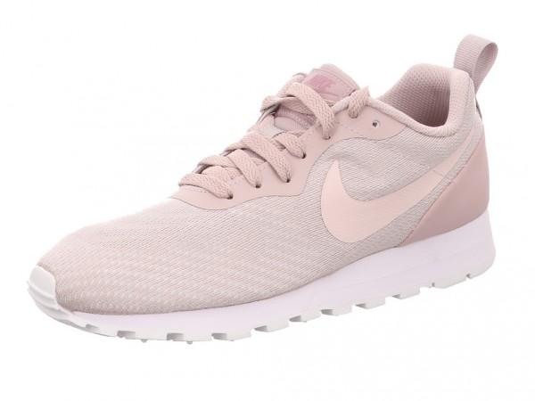 Nike MID RUNNER