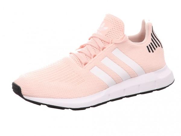 Adidas Original SWIFT RUN