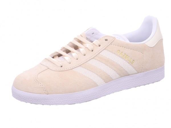 Adidas Original GAZELLE W