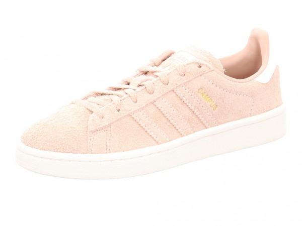 Adidas Original CAMPUS