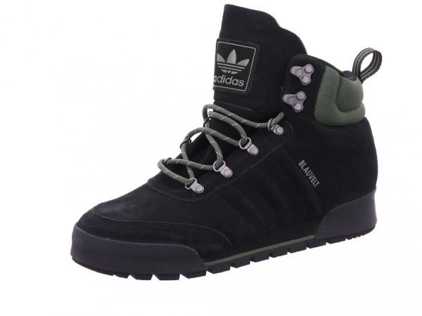 Adidas Original JAKE BOOT 2.0