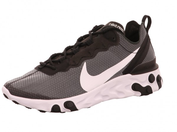 Nike REACT ELEMANT 55 SE