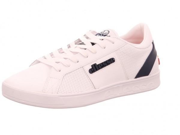 Ellesse Schuhe LS-80